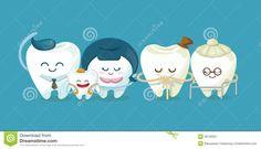 Familia Dental - Descarga De Over 40 Millones de fotos de alta calidad e imágenes Vectores% ee%. Inscríbete GRATIS hoy. Imagen: 36120021