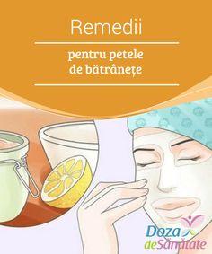 Peta, Helpful Tips, Medical, Beauty, Useful Tips, Medicine, Beauty Illustration, Med School