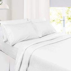 5pc Adjustable Bed Cotton 800 Tc Easy Fits Deep Split Cal King Bed Sheets Sets