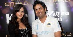 British Asian Journalist beats Bollywood stars!