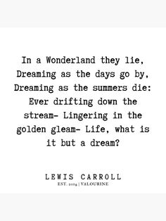 """""""19 