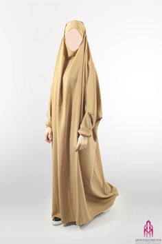 1000 images about abaya on pinterest islamic clothing abayas and niqab. Black Bedroom Furniture Sets. Home Design Ideas