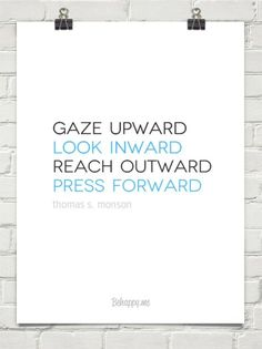 press forward - Google Search