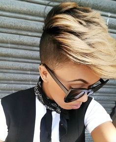 Yasss @fashionholicrd - http://community.blackhairinformation.com/hairstyle-gallery/short-haircuts/yasss-fashionholicrd/