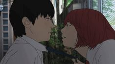 aku no hana anime - Hľadať Googlom