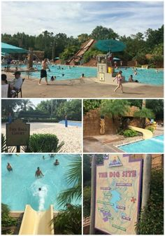Disney's Coronado Springs Resort - Why it Works for Teens and Parents - Traveling Mom