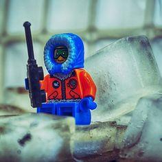 Cold as ICE  Lego  #lego #bricks @lego #legostagram #legography #instagram #legoland @bricknetwork @toydiscovery @toydiscovery2 #sonyalpha #photo #photography #macro #instapic #instagood #instalike #instadialy #legobricks #brick #picoftheday #minifigures #brickpichub #bricknetwork #legogram @brickpichub #ice #cold #snow #white #arctic by legobrickstories