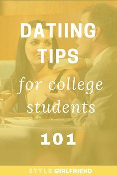 Kostenlos online datingrieren Ostkap