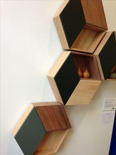 Home Decor Furniture, Wood Furniture, Diy Home Decor, Furniture Design, Decor Pad, Room Decor, Interior Design Studio, Interior Design Living Room, Wood Design