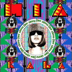 Kala cover.  Steve Loveridge 2007  photo by MIA