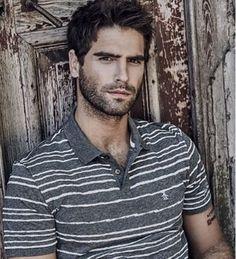 Nicolás Furtado Polo Shirt, Boyfriend, Actors, Boys, Mens Tops, Shirts, Artists, Cute, Young Boys