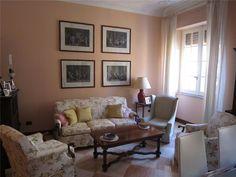 Appartamento - In Affitto - Cagliari