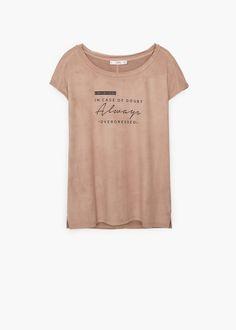 Quotes Mejores 370 Dama De Imágenes T Shirt 2019 Pretty En Tzqz4wd