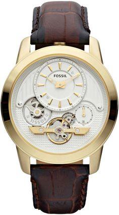 Fossil Saat Modelleri - http://www.bayanlar.com.tr/fossil-saat-modelleri/