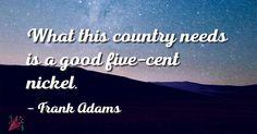 i like this quote...... http://coastalarea.globalmoneyline.com/