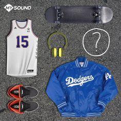 Amante del #rap: prima di uscire di casa, cosa porti sempre con te? #Stile #Style #Outfit #Look #HipHop #Fashion #Cultura #Culture #Skate #Skateboard #BreakDance #Swag #Musica #Music #MyStyle #SpeakStreet