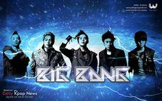 Bigbang Wallpapers, Band Wallpapers, Daesung, Kpop, G Dragon, Bb, Anime, Movie Posters, Film Poster