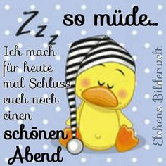 Picture result for good night pictures funny Source by ritahelmold Good Night Wishes, Good Morning Good Night, Good Morning Funny, Morning Humor, Life Humor, Man Humor, Christian Dating Advice, Evening Quotes, German Quotes