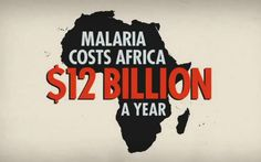 In honor of World Malaria Day, April 25, advocates for the end of the disease are campaigning the social web with the hashtag #endmalaria.
