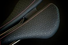 Specialized Bicycle Components-saddle-Romin-expert-custom-leather-japanese-dots-pink-silver-grey-handmade-austin-leatherworking-busyman-leh-seats-matching-barwrap-usa-real-hide-brooks-leh-seats-custom-manufacturing  7.jpg
