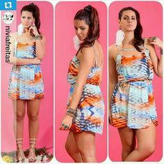 www.niviafreitas.com.br