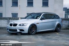 BMW E91 M3 TouringPMcG-50