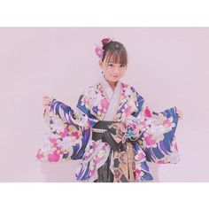 私の好きなステージファイターの撮影の時の衣装です   これからももっと大好きな衣装を着ていたいです... #Team8 #AKB48 #Instagram #InstaUpdate