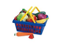 Learning Resources Fruit & Vegetable Play Food Basket, Set of 13 by Learning Resources, http://www.amazon.com/dp/B00005J38T/ref=cm_sw_r_pi_dp_mrrlrb102P3X5