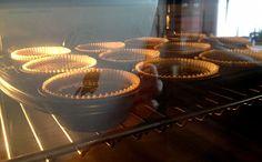 Matcha-Muffins-Zutaten-8