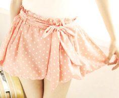 beawom.com cute skirts (07) #cheapskirts