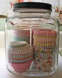 cupcake store display - Google Search