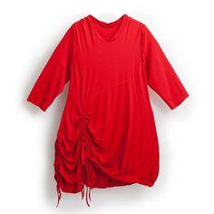 Asymmetrisches #lagenlook Tunika-Kleid Viskose-Jersey  Große Größe 48-50  7990 (Inkl. MwSt. & Versand) --- JETZT SHOPPEN  https://seelenlook.de --- #fashion #fashionlover #highfashion #style #stylish #mode #outfit #womanstyle #plussize #plussizefashion #boho #bohostyle #bohochic