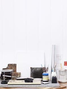 www.kristamcrae.com  http://thedesignfiles.net/2014/01/interview-krista-mcrae/