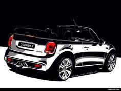 36 Best Car Images Car Sketch Cars Sketches
