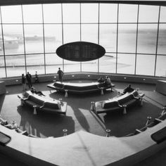 TWA Stoller.jpg 339×339 pixels