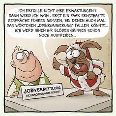 LACHHAFT - Cartoons von Michael Mantel - Wöchentlich neue Witze im Internet.: Cartoon No. 130