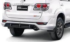 Mang đậm tính Dữ dội , sang trọng Toyota Fortuner 2.7V 4x4 AT 2015 luôn cho bạn cảm giác chinh phục những thử thách đỉnh cáo phía trước , vượt mọi địa hình đề vươn đến đỉnh cao nhất.