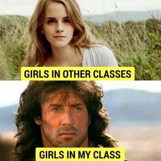 Girls in my class Entertainment Weekly, Funny Comics, Fun Facts, Funny Stuff, Funny Pictures, Hilarious, Lol, Humor, Board
