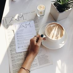 Japanese Coffee Shop Near Me a Morning Coffee Time Quotes But First Coffee, I Love Coffee, Coffee Break, My Coffee, Coffee Drinks, Morning Coffee, Coffee Shop, Coffee Cups, Tea Cups
