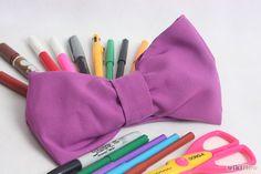 Make a Bow Pencil Case Intro.jpg