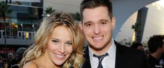 Michael Buble Wife Divorce | ... wife is demanding a michael buble wife divorce to divorce court with