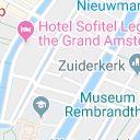 Topshop - Google Maps