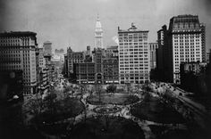 How the Neighborhoods of Manhattan Got Their Names http://everythingnyc.co/LrS