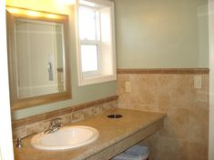 99+ Bathroom Remodel Kansas City   Interior Paint Color Ideas Check More At  Http: