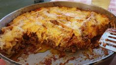 Cookbook Recipes, Cooking Recipes, Lasagna, Food And Drink, Pasta, Lunch, Dinner, Ethnic Recipes, Simple Recipes