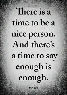 Ideas Funny Quotes And Sayings For Men Good Advice Wise Quotes, Quotable Quotes, Words Quotes, Great Quotes, Quotes To Live By, Motivational Quotes, Funny Quotes, Inspirational Quotes, Good Advice Quotes