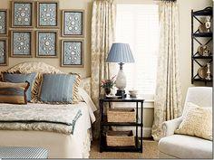 blue-beige-bedroom-decorating-ideas-home-decor-jackye-lanham