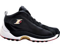 Allen Iverson Shoes   i3playoff_large.jpg