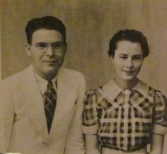 Darlene Deibler Rose, missionary to Papua New Guinea, POW WW2, Author of Evidence Not Seen