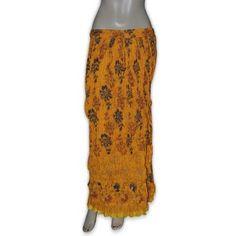 summer skirts, girls long skirts, long summer skirts